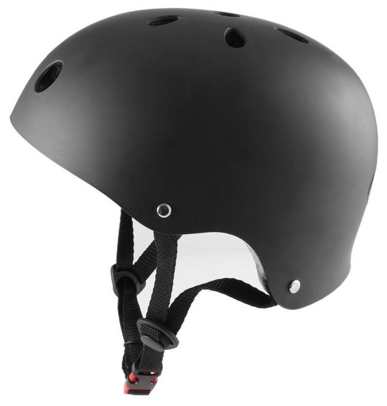 3-gr-e-runde-helm-fahrradhelm-professionelle